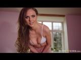 Занялись сексом в ванне porno sex большая грудь сиськи анал на русском порно дрочит сосет brazzers aletta anissa olsen peta
