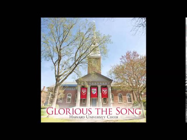 Hymn: Come, Thou Fount of Every Blessing (NETTLETON)