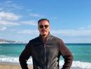 Сергей Симонов фото #18