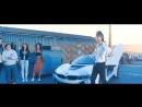 DJ ESCO - Bring it Out ft. O.T. Genasis, Future