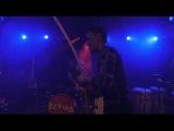 Batida Boiler Room LIVE Show at DIESEL + EDUN present 'Studio Africa' London