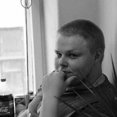Safronov Leoni, 1 апреля , Санкт-Петербург, id135409