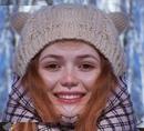 Настя Листочек фото #36