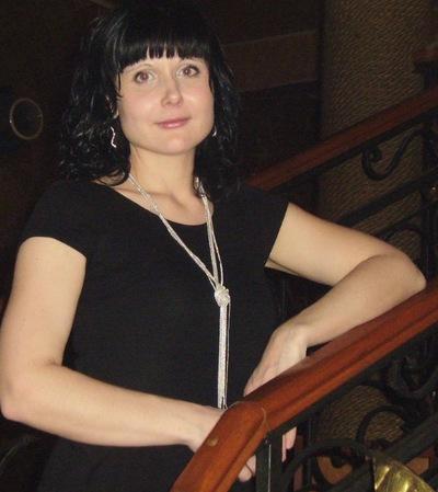 Ольга Солодовникова, 28 ноября , Самара, id30228940