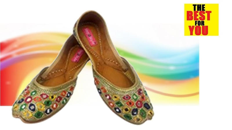 Latest LADIES FLAT SANDALS Collection 2018 Women Fancy Sandals in flipkart and amazon shopping