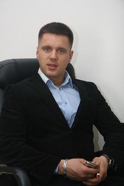 Дмитрий Сергеевич, 30 июня 1985, Одесса, id191607048