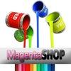СНПЧ | Картриджи | пзк |принтеры | MagentaShop