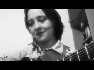 Лиза Штрамбранд (Двойной бекар) - Cтарый друг