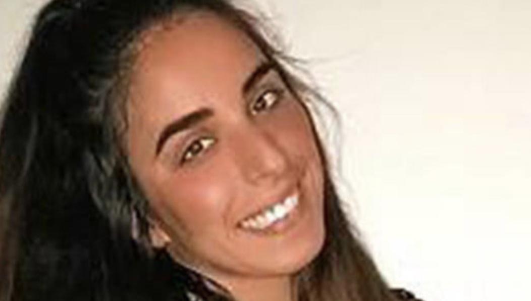 Через три месяца после смерти спортсменка из Португалии родила сына