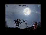 Брутальный МОТОфлешигроман в (Bike rider 2 Armageddon и Night racer)