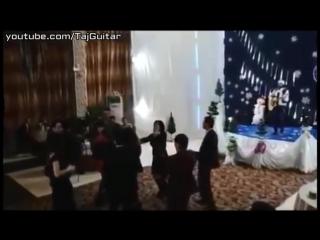 Сӯҳроби Муминҷон - Помири