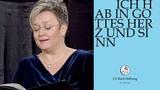 J.S. Bach - Cantata BWV 92