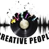[CREATIVE PEOPLE]