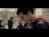 Zack Snyder's Superman Retrospective