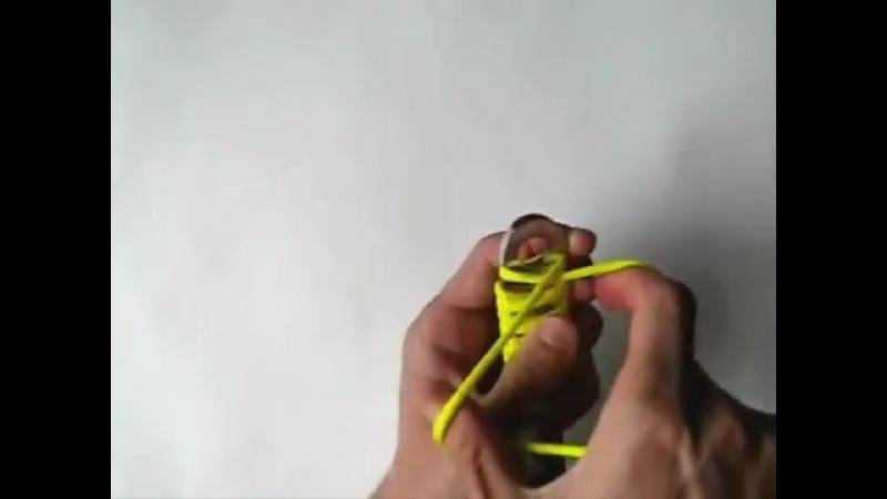Оплетка рукояти