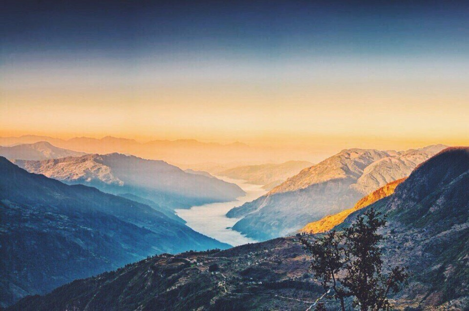 Роскошные пейзажи Норвегии - Страница 3 1tu2S6YQeQ0