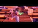 Трейлер мультфильма «Облачно. Возможны осадки в виде фрикаделек 2»