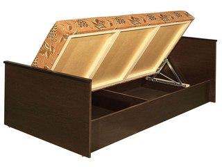 Ящик для белья.
