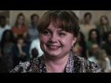 Русская женщина прошла тест на днк, чтобы узнать кто были ее предками