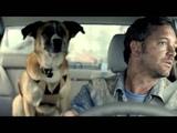 Конец света с Chevrolet реклама
