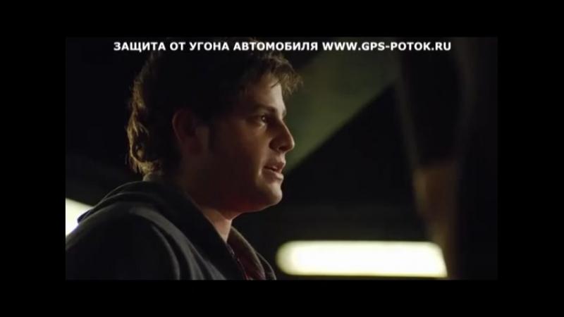 Звездные врата Вселенная 2 сезон 17 серия