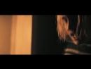 Nirvana - Smells Like Teen Spirit (Cover на русском ¦ RADIO TAPOK)