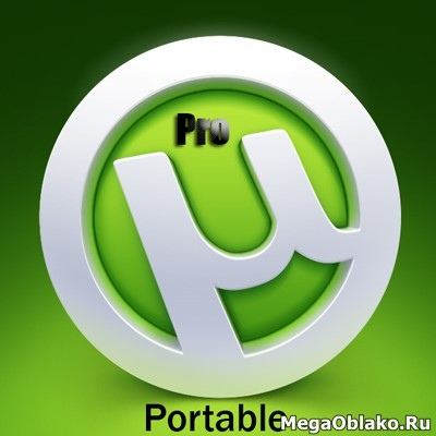 uTorrent 3.5.5 Build 44994 Stable (2019) PC | RePack & Portable by KpoJIuK