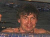 Андрей Лобов, 8 декабря 1969, Томск, id180045406
