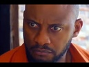 DON'T WATCH THIS MOVIE IF YOUR HUSBAND EVER ACCUSE YOU OF SLEEPING WITH ANOTHER MAN - YOUTUBE