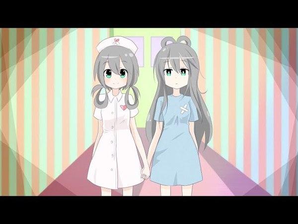 MUSYNX Gameplay - Dependent Disease - Araragi Takeshi (PS4/Switch/Vita)
