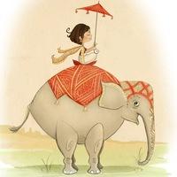 rufus.elephant