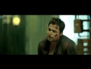 Irumbu Thirai - Super Scene 13 - Vishal - Arjun Sarja - Samantha Akkineni