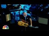 Coldplay: Magic (Highlight)