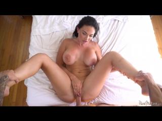 [puremature] brooke beretta [mature, milf, анал big dick, blowjob, anal, зрелая,секс,порно]