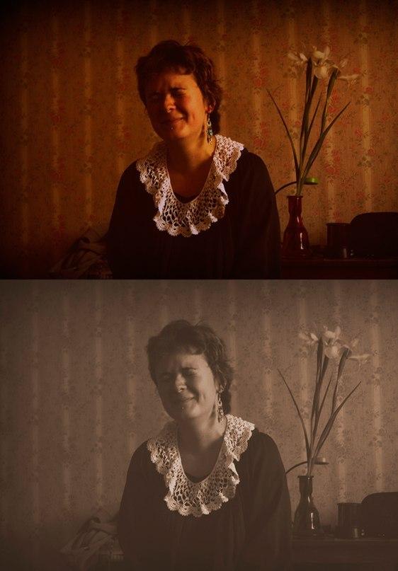Наталья Тихонова | Санкт-Петербург