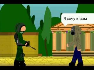Cartoon_655.mp4