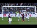 Real Madrid vs FC Barcelona SH - VIP - 720P