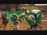 v-s.mobiBellini - Samba do Brazil (5384 Remix).mp4