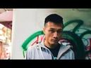 The Korean Zombie Chan Sung Jung Highlights (HD) 2018