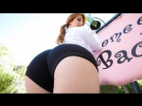 Penny Pax (Sweet Cheeks) anal sex porno
