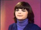 Jacqueline Taieb - La Plus Belle Chanson