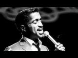 Sammy Davis, Jr. - Bye Bye Blackbird