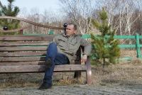 Сергей Витюгов, 7 августа , Новокузнецк, id176247796
