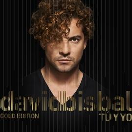 David Bisbal альбом Tú Y Yo
