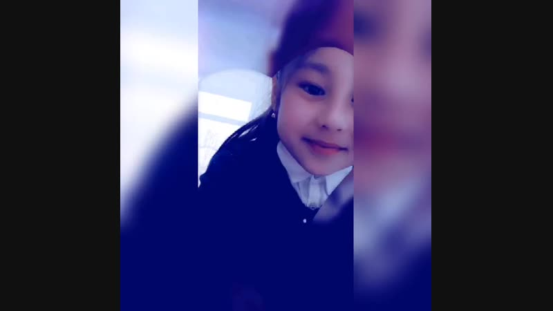 Video_2019_02_16_18_59_43.mp4