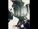 Descargar El bosque (Miniserie de TV) (2017) 1080p Dual Latino Google Drive