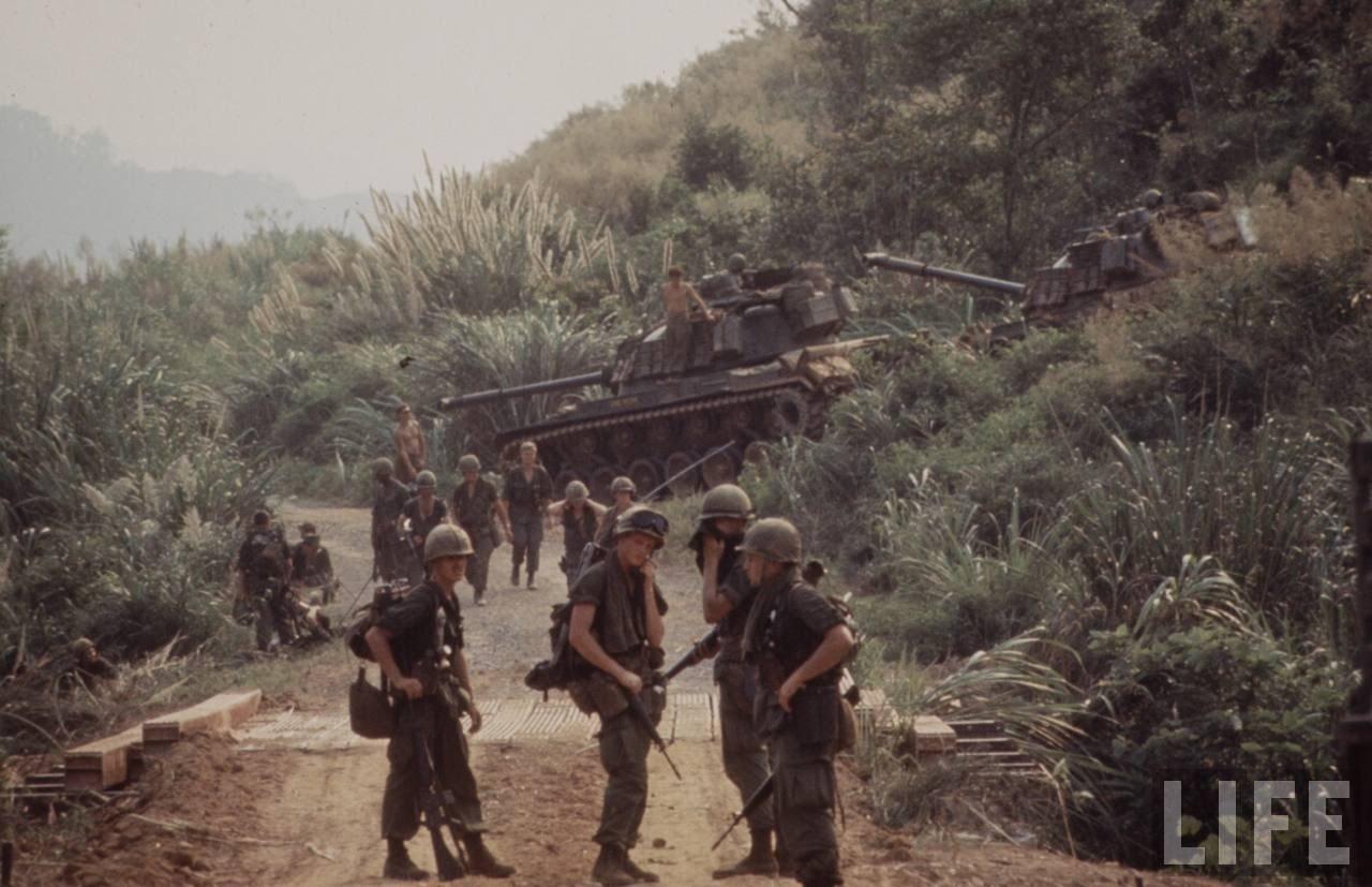 guerre du vietnam - Page 2 FEmzYWVmZQA