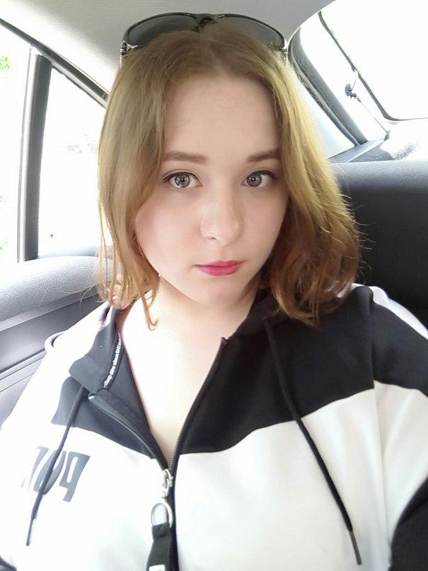 Ирина Тарасова | Москва