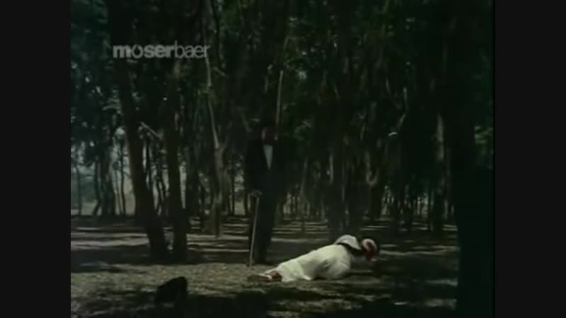 Adhey kangal (1967) -Vaa arugil vaa - YouTube[via torchbrowser.com]