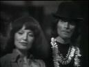 RENATO ZERO E LOREDANA BERTE' PROVINO 1972